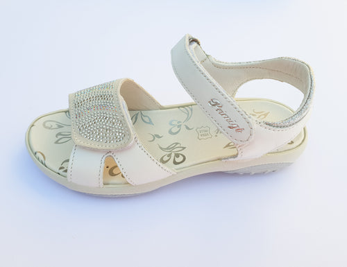 050962957 Sandals – Tagged
