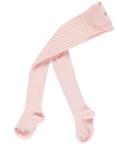 Condor Childrens Tights - Rosetta