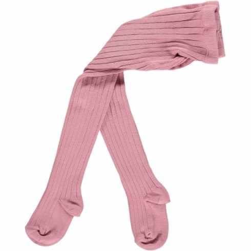 Condor Childrens Tights - Tamarisco (Model: 2.016/1; Colour code: 670)