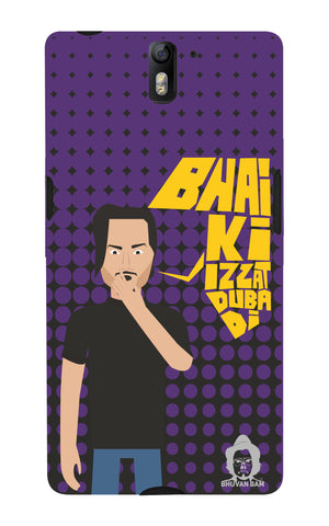 Bancho Edition for One Plus 1