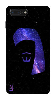 Mr. Hola Galaxy Edition for I Phone 7 Plus