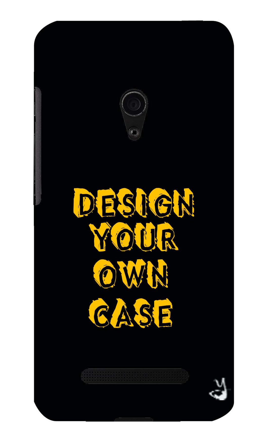 Design Your Own Case for Asus Zenfone 5