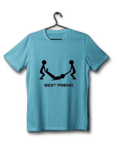 The Best Friend Edition
