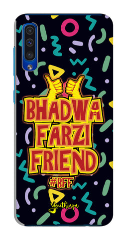 BFF Edition for Galaxy A50