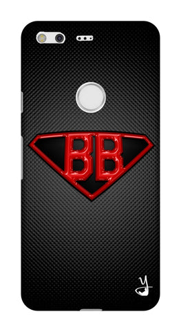 BB Super Hero Edition for Google Pixel