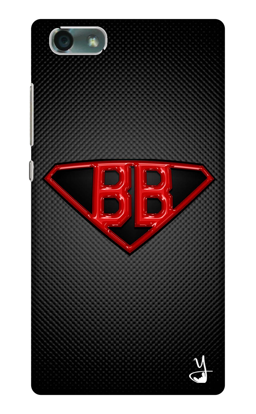 BB Super Hero Edition for Honor 4x