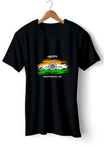 Independence Day _Black
