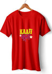 Kaafi Kool_Red