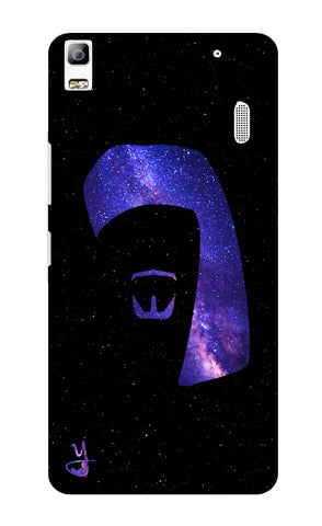 Mr. Hola Galaxy Edition for Lenovo K3 Note