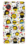 The Doodle Edition for LG Nexus 5