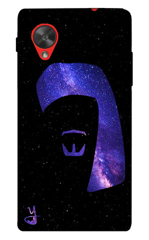 Mr. Hola Galaxy Edition for LG Nexus 5