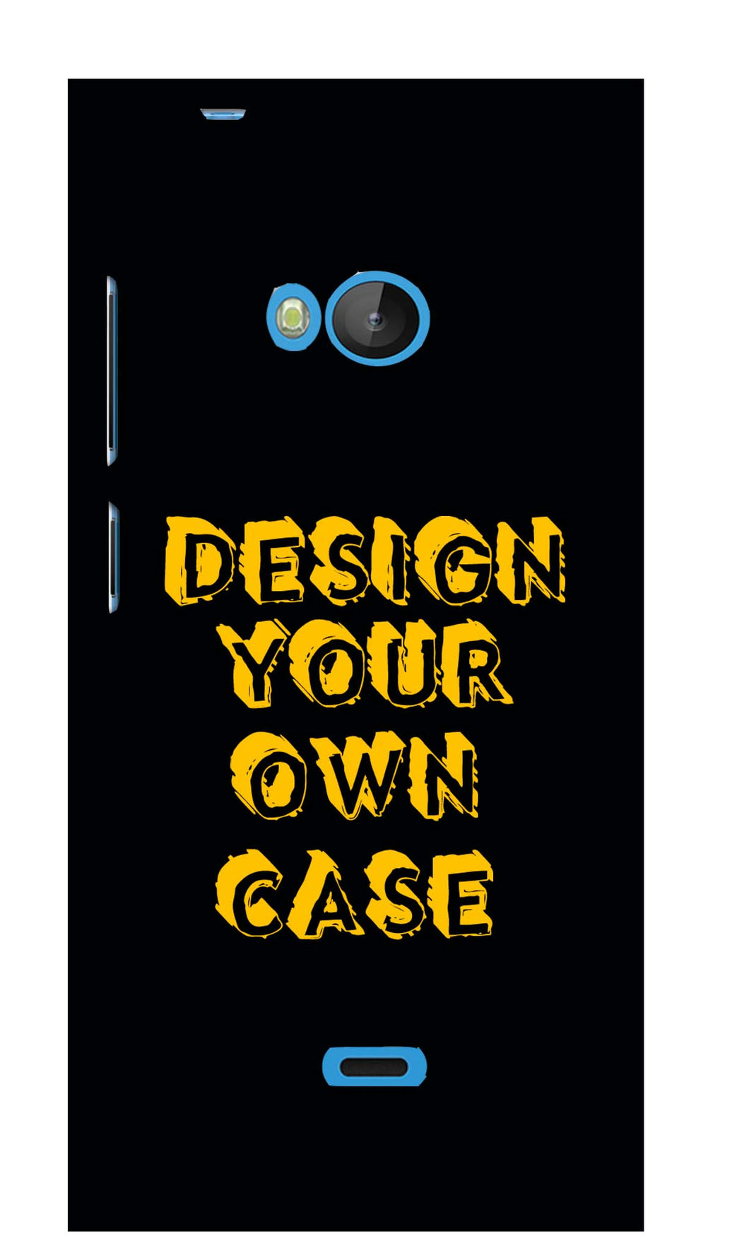 Design Your Own Case for Microsoft Lumina 540