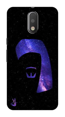 Mr. Hola Galaxy Edition for Motorola G4/G4 Plus