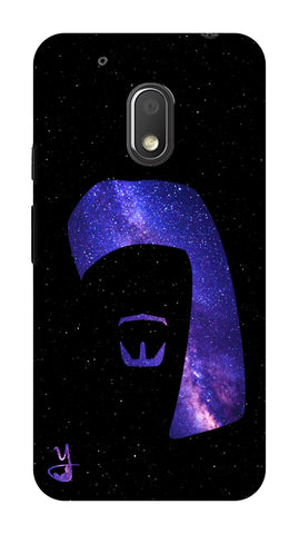 Mr. Hola Galaxy Edition for Motorola G4 Play