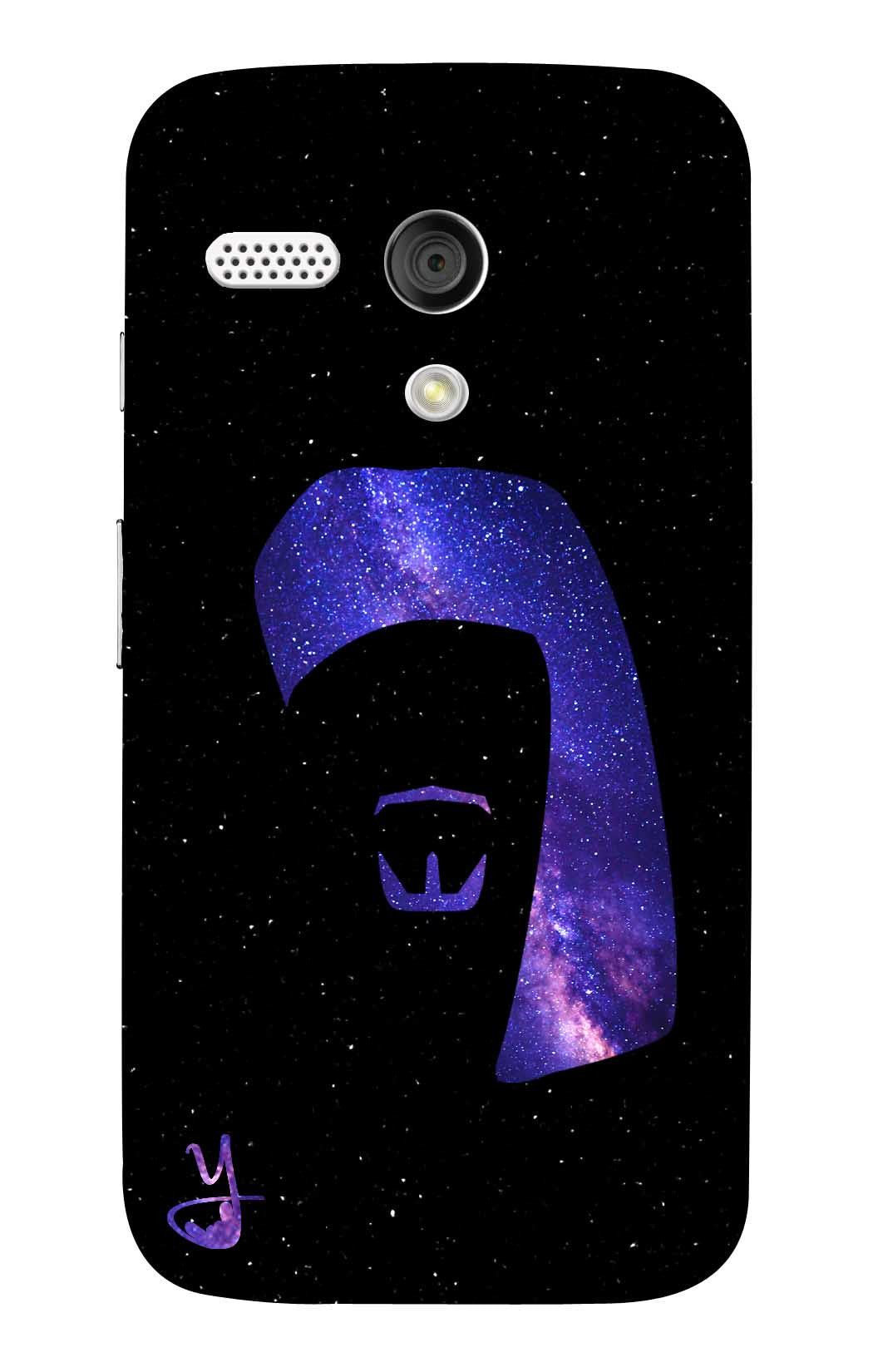 Mr. Hola Galaxy Edition  for Moto G