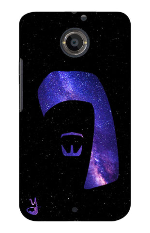 Mr. Hola Galaxy Edition for Motorola x2