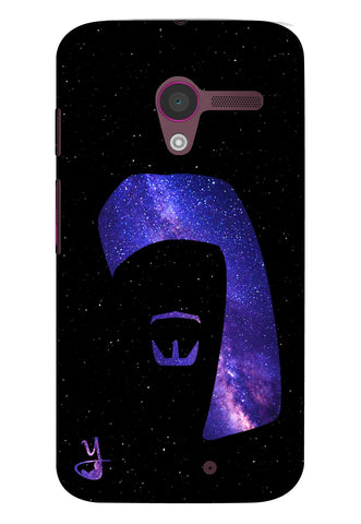Mr. Hola Galaxy Edition for Motorola X