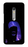 Mr. Hola Galaxy Edition for Motorola X Play