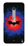 The Disco Bat Edition for Motorola X Play