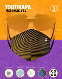 The Thumb's Up Mask 2.0