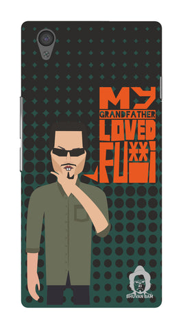 Sameer Fudd*** Edition for One Plus X