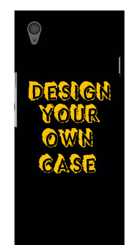 Design Your Own Case for ONE PLUS X