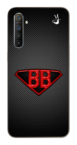 BB Super Hero Edition for Realme XT