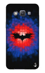 The Disco Bat Edition for Samsung Galaxy A5
