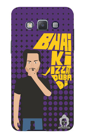 Bancho Edition for Samsung Galaxy A5
