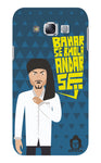 Mr. Hola Edition for Samsung Galaxy E7