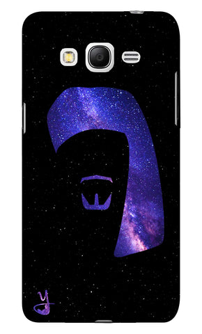 Mr. Hola Galaxy Edition for Samsung Galaxy Grand Prime