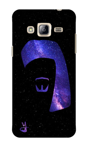 Mr. Hola Galaxy Edition for Samsung Galaxy J3(2016)