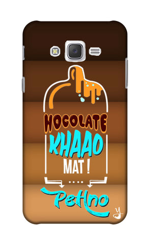 Sameer's Hoclate Edition for Samsung Galaxy J7