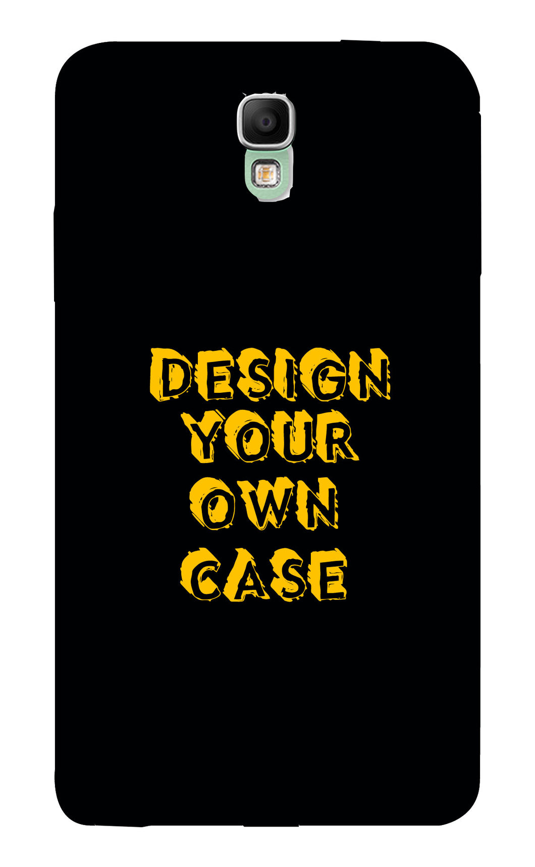 Design Your Own Case for Samsung Galaxy note 3 neo