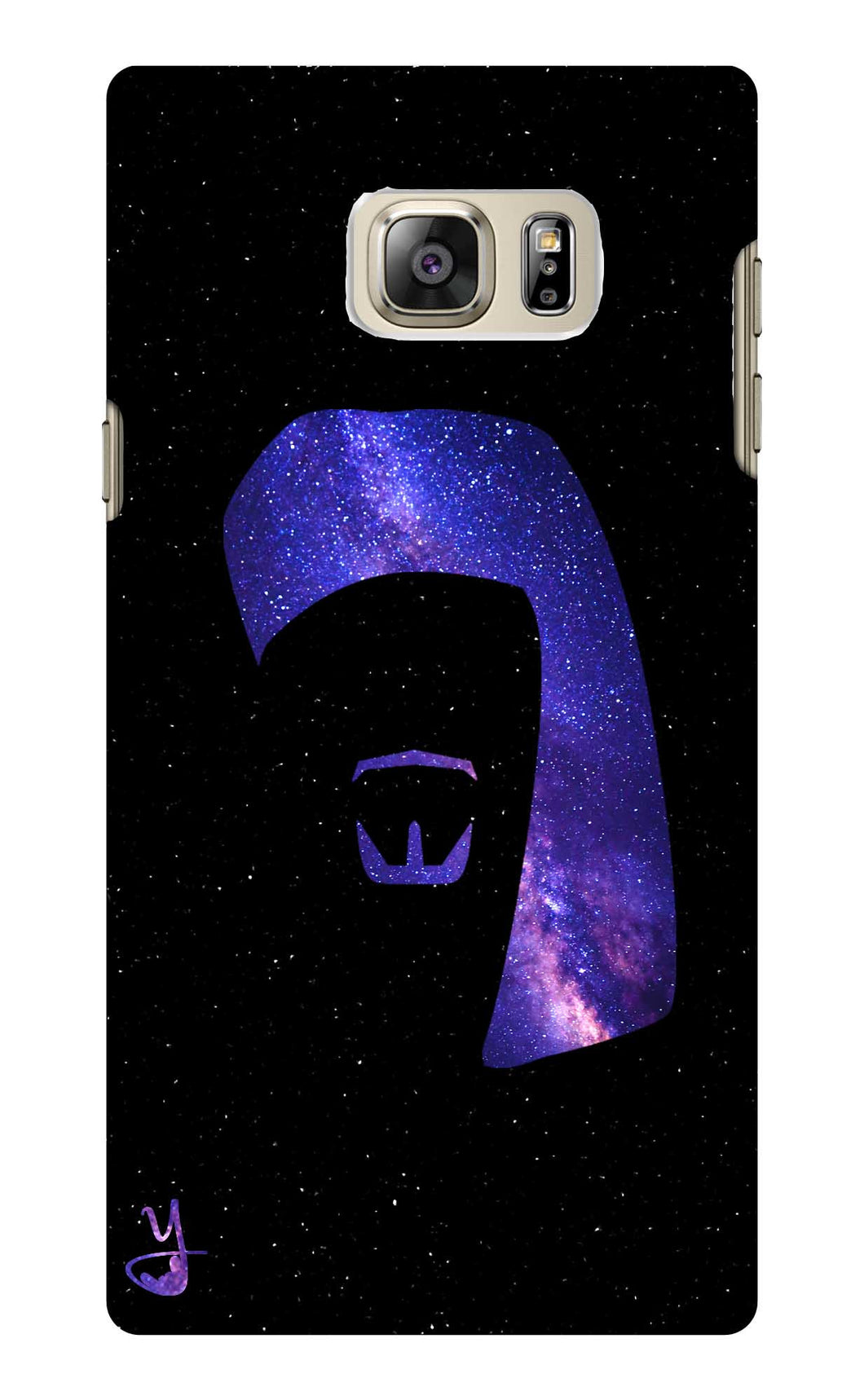 Mr. Hola Galaxy Edition