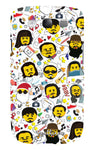 The Doodle Edition for Samsung Galaxy S3