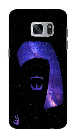Mr. Hola Galaxy Edition for S7 edge