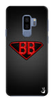 BB Super Hero Edition for Samsung Galaxy S9 Plus