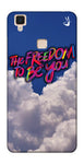 Freedom To Be You for Vivo V3