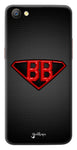 BB Super Hero Edition for Vivo Y53