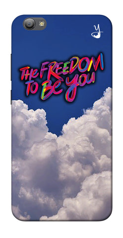 Freedom To Be You for Vivo Y69