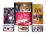 Youthiapa Exclusive Gift Box