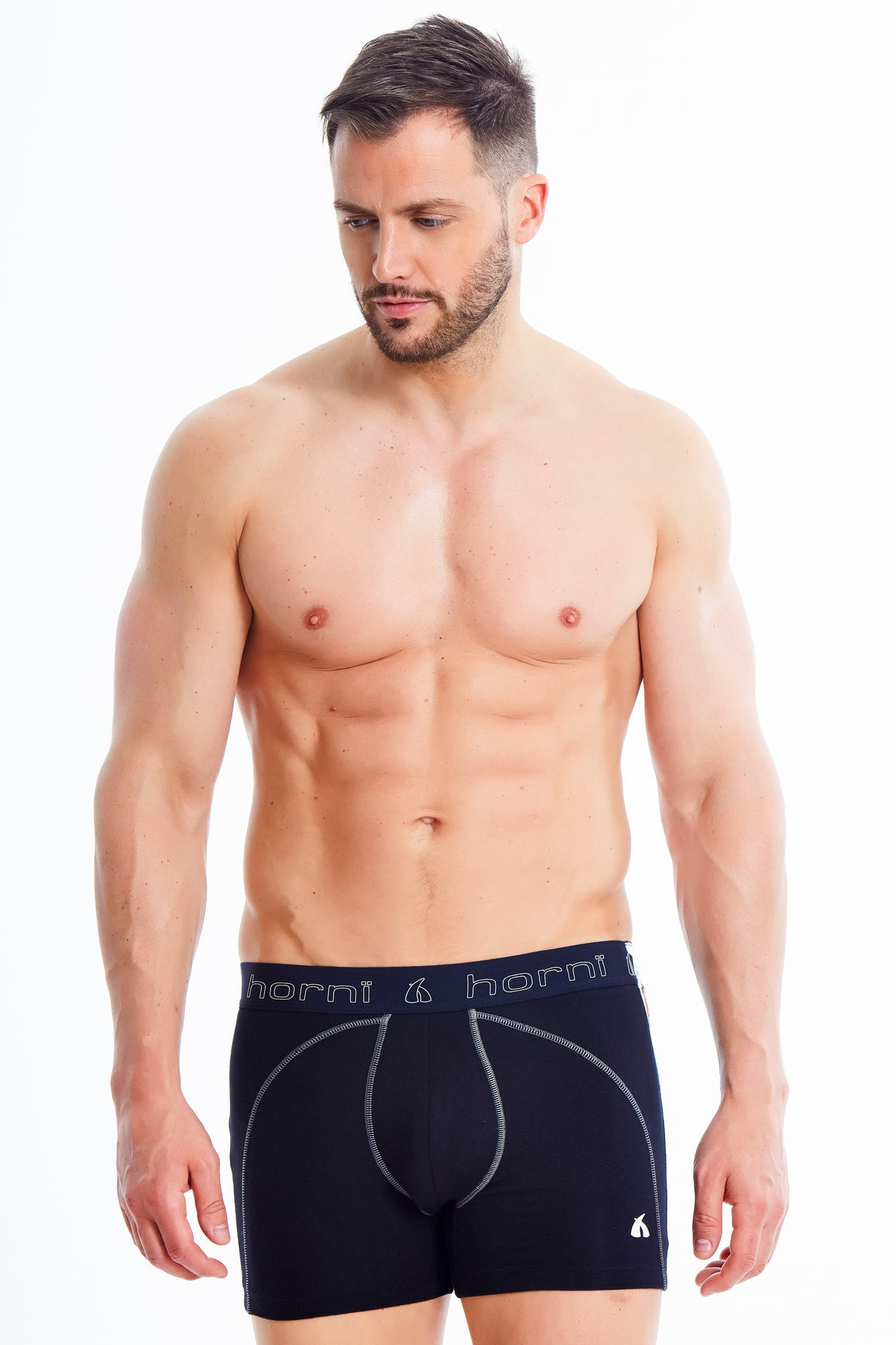 Boxer Brief - Solid