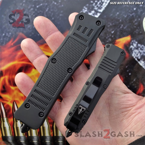 OTF Automatic Knives – Tagged