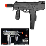 Double Eagle M30 Spring Airsoft UZI MP9 Hand Gun SMG Pistol Rifle
