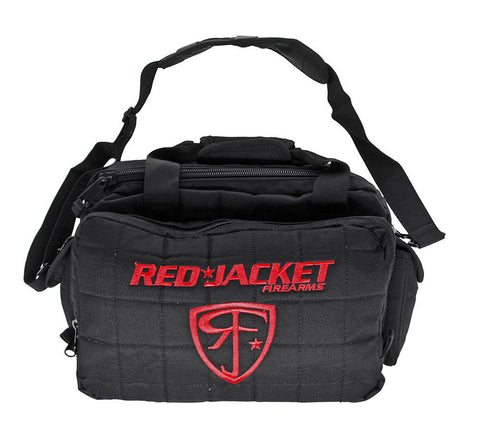 Sons of Guns - Red Jacket Firearms Ultimate Tactical Range Bag