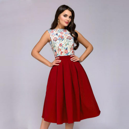 women clothes all products sh sh beauty store
