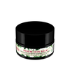 15g renew skin balm for dry itchy skin after treatment