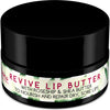 Revive Lip Butter - 1etieno