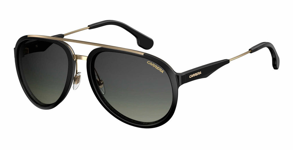 Get Carrera glasses with Free Shipping for Men and Women